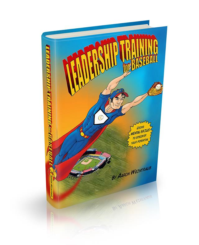 Leadership Training for Baseball mockup Copy